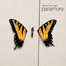 paramore s brick by boring brick a song about monarch programming