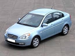 hyundai india accent hyundai accent to be shelved this year newupcomingcars com