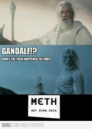 Meth Memes - what are the best meth memes quora