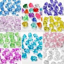 Vase Rocks Acrylic Crystal Ice Acrylic Ice Rock Wholesale Buy Acrylic Ice
