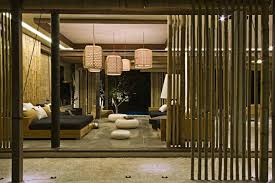 Bamboo Home Decor by Property Super Indolife