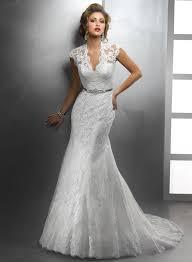 wedding dress outlet wedding dress consignment wedding corners