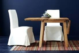 Ikea Dining Room Chair Covers Ikea Dining Chair Covers Dining Chair Covers Ikea Dining Room
