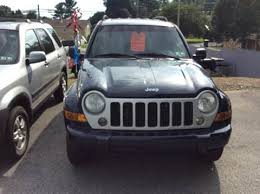 jeep liberty light bar jeep liberty light bar in baltimore md for sale used cars on