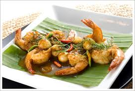 home cuisine divana home cuisine