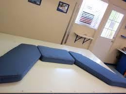 Foam Sofa Cushion Replacement Foam For Sofa Cushions Uk Centerfieldbar Com