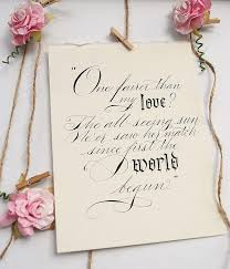 wedding quotes shakespeare wedding calligraphy quotes and signs wedding wedding