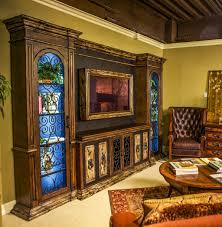 Emmanuel Dining Room by Dallas Furniture Gallery Emmanuel Design Group