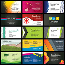 company cards business cards regional directory