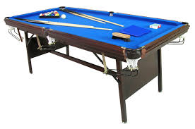 6ft pool tables for sale foldable 6ft 7ft pool table
