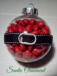 18 diy santa belt decorations the bright ideas