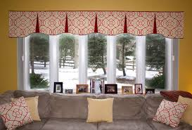 Jcpenney Living Room Curtains Amazing Living Room Valances Ideas U2013 Windowvalances Jcpenney