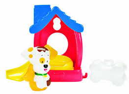fisher price nickelodeon bubble guppies bath time bubble puppy