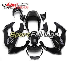 Online Buy Wholesale Vtr1000f Fairing From China Vtr1000f Fairing