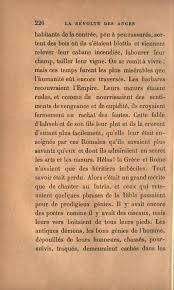 lutrin sur pied en bois page anatole france la révolte des anges djvu 238 wikisource