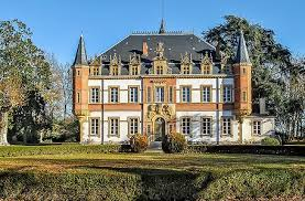 12 Bedroom House by Over 300 French Chateau For Sale Loire Valley Dordogne