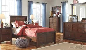 9 twin size beds for sale perfect for college furniture factory