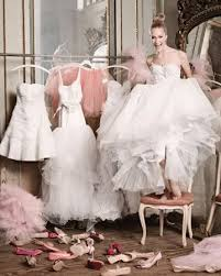 essayage robe de mariã e ma robe de mariée bilan du premier essayage be you tiful