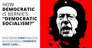 Cuba Meme - one party socialism common sense with paul jacob