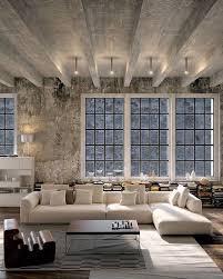 best 25 urban loft ideas on pinterest loft style studio loft
