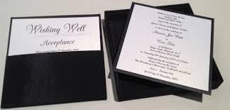 silk invitation boxes and silk invitations my invite to you