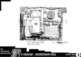 donovan hill c house plans house plans