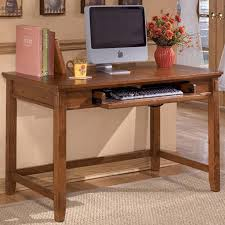 Buy Small Desk Online Buy Online Direct Cross Island Home Office Small Leg Desk Buy