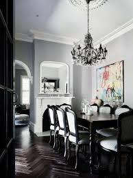 transitional dining room sets best 25 transitional dining rooms ideas on beautiful