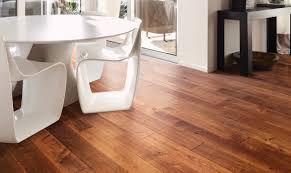 R S Flooring by Sunset Maple Hardwood Flooring Hand Scraped Golden Hardwood Floors