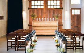 inexpensive wedding venues chicago cheap wedding venues chicago firehouse chicago wedding venue
