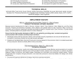 sle professional resume templates 2 network technician resume sles pc sle computer tech repair sle