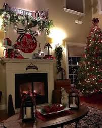 Pinterest Christmas Home Decor 58 Unique Stunning Christmas Home Decoration Ideas For Adding Pep