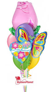 deliver ballons balloon bouquet delivery balloon decorating 866 966 8964