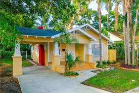 small bungalow homes 5 classic and affordable craftsman homes for sale trulia s