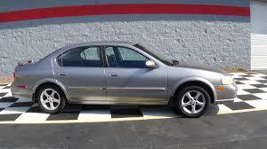 nissan maxima oem wheels 2001 nissan maxima gle buffyscars com