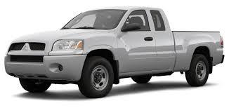 Dodge Dakota Truck Gas Mileage - amazon com 2007 dodge dakota reviews images and specs vehicles