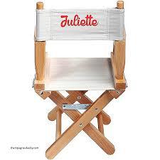 chaise metteur en scène bébé chaise metteur en scène bébé impressionnant bon chaise metteur en