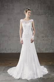 robe de mari e pr s du corps collection 2017 robe de mariée sublime