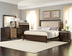 Home Design Furniture Tampa Fl by Bedroom Furniture Tampa Fl Internetunblock Us Internetunblock Us