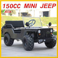 custom willys jeep mini jeep willys mini jeep willys suppliers and manufacturers at