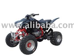 300cc engine with reverse 300cc engine with reverse suppliers and