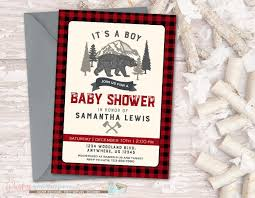 woodland baby shower invitations woodland baby shower invitation woodland baby shower party