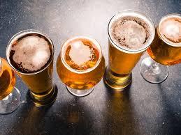 like light beers crossword america s fastest growing beer brands stella artois