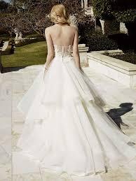 wedding boutiques the wedding dress beauty everydayh