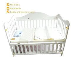 Baby Crib Mattress Reviews Top Baby Crib Mattress Water Best Baby Crib Mattress Reviews