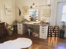 Urban Outfitters Vanity 203 Best Beauty Room Images On Pinterest Makeup Storage