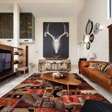 australian home decor indie home decor interior lighting design ideas