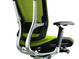 Office Chair Back Support Cushion Office Chair Office Chair Lumbar Back Support Beautiful Decor On