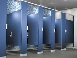 commercial bathroom designs bathroom design open shower for small excerpt partitions clipgoo