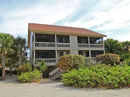 captiva cottage rentals captiva island fl cottage south s vrbo